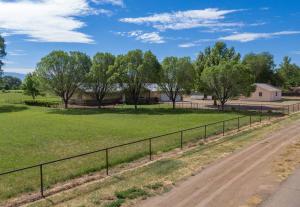 1700 W Bosque Loop, Bosque Farms, NM 87068