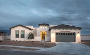 1057 Contabella Lane, Bernalillo, NM 87004