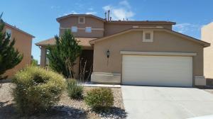 3491 SUN MESA Street SW, Los Lunas, NM 87031