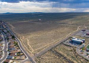 11500 Eucariz Avenue SW, Albuquerque, NM 87121