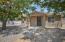 401 ANDERSON Avenue SE, Albuquerque, NM 87102