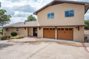 1200 STAGECOACH Road SE, Albuquerque, NM 87123