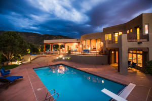 13724 ELENA GALLEGOS Place NE, Albuquerque, NM 87111