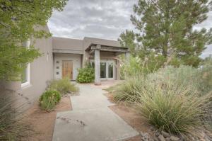 5019 MIDNIGHT VISTA Avenue NW, Albuquerque, NM 87114