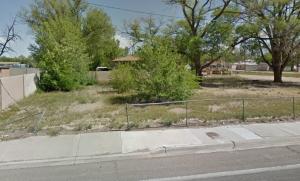 2205 BRIDGE Boulevard SW, Albuquerque, NM 87105
