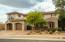 12609 Calle Del Oso Place NE, Albuquerque, NM 87111