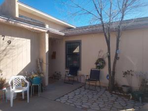 2379 LEMA Road SE, Rio Rancho, NM 87124