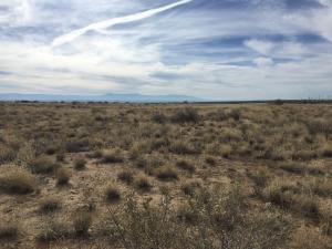 Jemez PL (L41 B13 U16) NW, Albuquerque, NM 87120