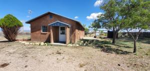9 W PLACITAS Drive, Moriarty, NM 87035