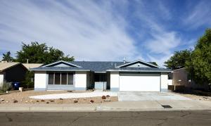 1221 KIRBY Street NE, Albuquerque, NM 87112