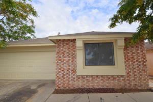 10319 ANDRETTI Avenue SW, Albuquerque, NM 87121