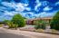 710 Loma Encantada Street, Socorro, NM 87801