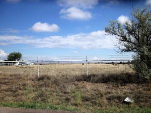 179 McNabb Road, Moriarty, NM 87035