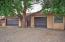 145 LEAL Lane, Corrales, NM 87048