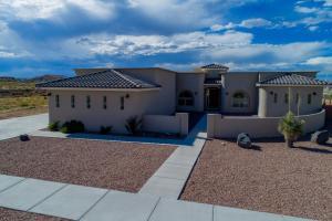 6315 CANAVIO Place NW, Albuquerque, NM 87120