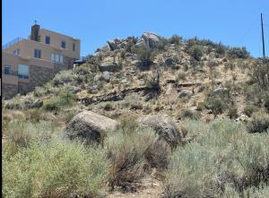 13312 HIDDEN VALLEY Road NE, Albuquerque, NM 87111