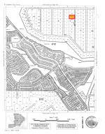 18th (L11 B7 U12) Box Lake Dr NE, Rio Rancho, NM 87144