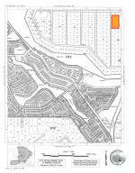 L12 B3A U12 (Altamont) NE, Rio Rancho, NM 87144