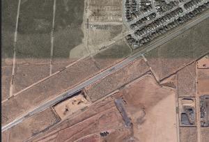 1560 Idalia Road NE, Rio Rancho, NM 87144