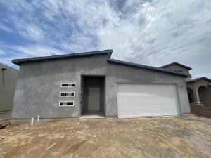 7519 Prickly Brush Street NW, Albuquerque, NM 87114