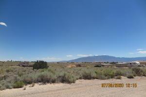 Albor Circle NE, Rio Rancho, NM 87124