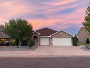 4208 LOS METATES Road NW, Albuquerque, NM 87120