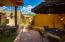 8671 RIO GRANDE Boulevard NW, Los Ranchos, NM 87114