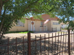 10116 DEL REY Road SW, Albuquerque, NM 87121
