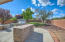 7835 VIA VISTA NORTE NW, Albuquerque, NM 87114