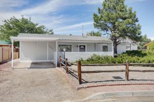 1365 NOVA Court SE, Rio Rancho, NM 87124