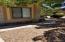 7704 SANTA CATARINA Court NW, Albuquerque, NM 87120