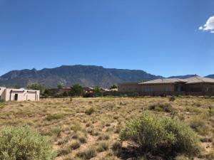 TBD SAN FRANCISCO Drive NE, Albuquerque, NM 87122