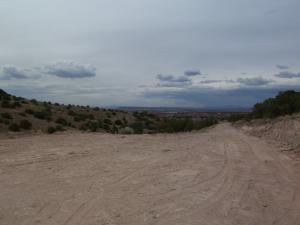 HOMESTEADS ROAD, Placitas, NM 87043