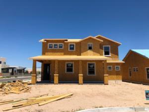2601 Dekooning Avenue SE, Albuquerque, NM 87105