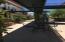 110 RICHMOND Drive SE, 207, Albuquerque, NM 87106