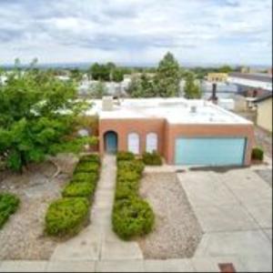1301 PAISANO Street NE, Albuquerque, NM 87112