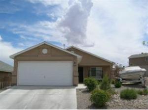 8920 SKYLIGHT Avenue SW, Albuquerque, NM 87121