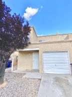 632 BATAAN Drive SW, Albuquerque, NM 87121