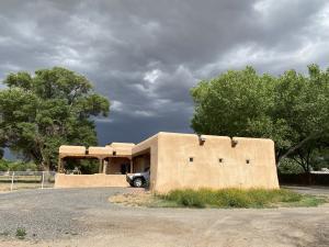 455 GARCIA Lane, Bosque Farms, NM 87068