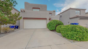 6801 GLENLOCHY Way NE, Albuquerque, NM 87113
