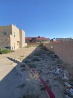 5714 PINNACLE PEAK Court NW, Albuquerque, NM 87114