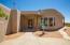 12900 SANDIA POINT Road NE, Albuquerque, NM 87111