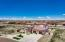 6309 CAMINO ALTO Road NW, Albuquerque, NM 87120