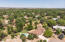 4012 Ivylawn Court NW, Albuquerque, NM 87107