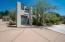 1221 ROCKROSE Road NE, Albuquerque, NM 87122