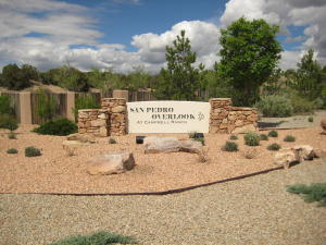91 Turquoise Drive, Sandia Park, NM 87047