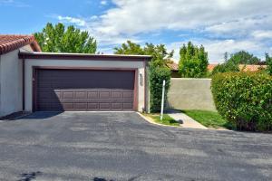 4413 KELLIA Lane NE, Albuquerque, NM 87111