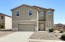 3540 WAGON WHEEL Street SW, Los Lunas, NM 87031