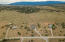 19 WEATHERSBY Drive, Edgewood, NM 87015