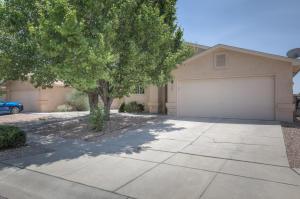6616 BINBROOK Road NW, Albuquerque, NM 87114